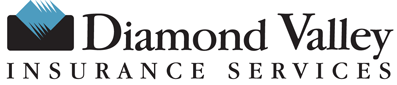 Diamond Valley Insurance Services